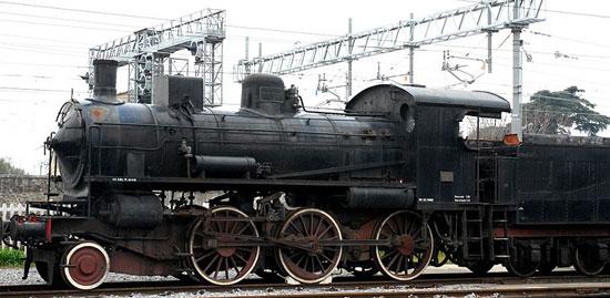 F.S.-625
