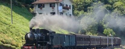 Locomotiva-625-100-Ferrovie-Turistiche-Italiane