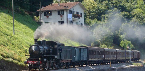 Locomotiva-625-100-Ferrovie-Turistiche-Italiane