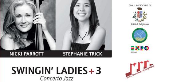 Swingin-ladies-jazz-home